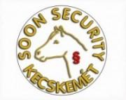 Soon Security Kecskemét